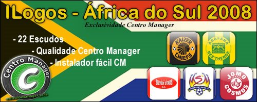 patches para brasfoot 2008