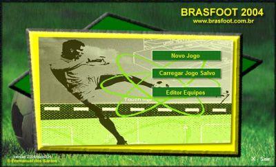 brasfoot 2004 registro gratis
