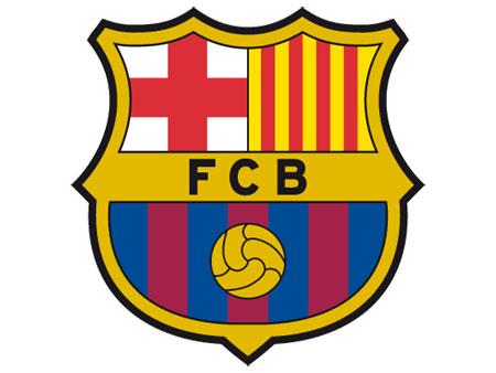 los mejores equipos