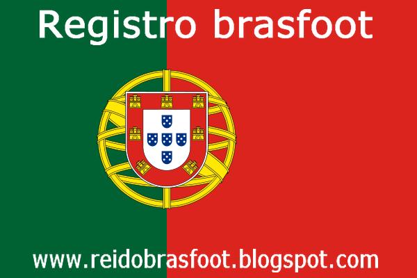 patch para brasfoot 2008
