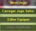registro do brasfoot 2008 gratis