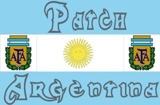 patches para brasfoot 2011 gratis
